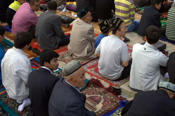 """xinjiang officials admit large drop in birth rate attribute it to family planning CNA Staff, Sep 22, 2020 / 12:25 pm (CNA).- The government of China's Xinjiang autonomous region has acknowledged that birth rates there fell by nearly a third in 2018, much of which it attributed to """"better implementation of family planning policy""""."""