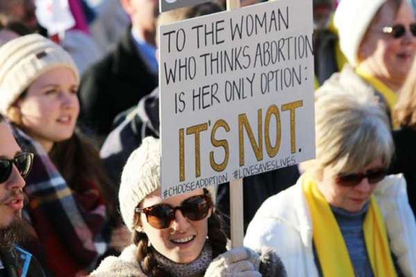 abortion most directly attacks life grand island bishop teaches CNA Staff, Oct 2, 2020 / 03:13 pm (CNA).- Though there are many affronts to life, from conception to death, the violence of abortion is the most direct attack on life, Bishop Joseph Hanefeldt of Grand Island wrote on Thursday.