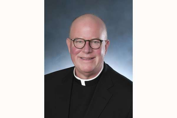 """dc youtube priest named bishop of springfield massachusetts Vatican City, Oct 14, 2020 / 05:36 am (CNA).- Pope Francis Wednesday appointed Fr. William """"Bill"""" D. Byrne, a priest of the Archdiocese of Washingtonand the presenter of a popular YouTube series, to lead the Diocese of Springfield, Massachusetts."""