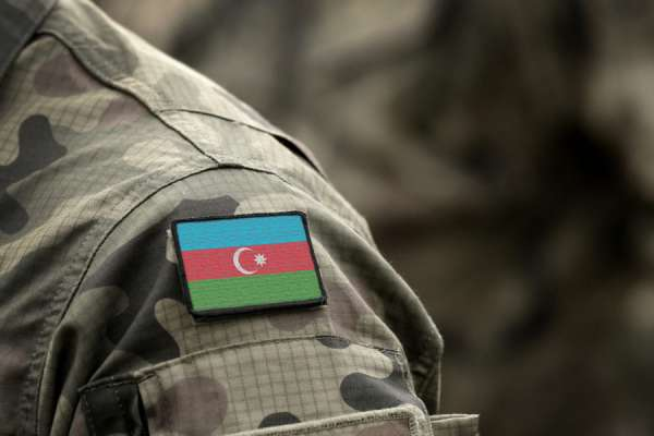 religion central to armenia azerbaijan conflict Washington, D.C. Newsroom, Oct 13, 2020 / 01:00 pm (CNA).- Religion is acentral factor in the conflict between Armenia and Azerbaijan, Christian advocates explained in a briefing on the conflict on Friday.