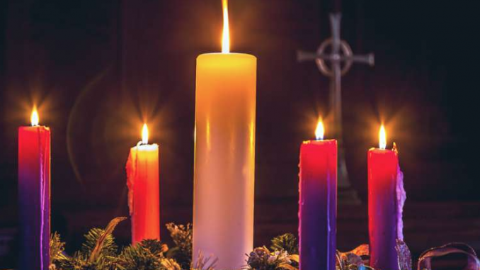 advent at home how catholics are preparing for a season of joy even in 2020 Denver Newsroom, Nov 28, 2020 / 04:35 pm (CNA).- Wry jokes and memes about the decided awfulness of the year 2020 – with the pandemic, ensuing lockdowns and economic distress, as well as civil unrest in a turbulent election year – are well known to just about anyone on social media.