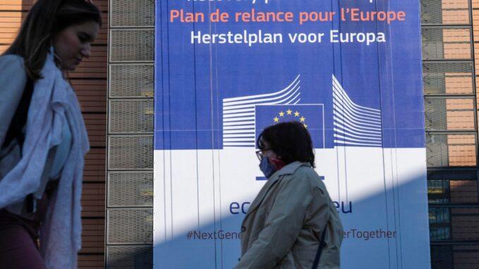 hungary and poland pledge to veto eu budget By Stefan J. Bos