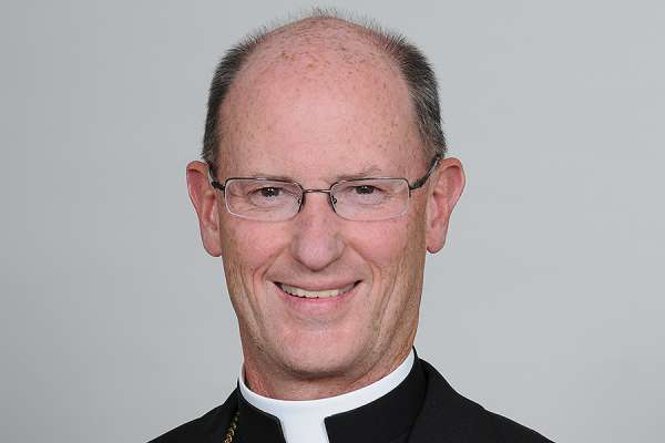 i couldnt fix myself bishop conley opens up about mental health recovery Denver Newsroom, Nov 14, 2020 / 03:45 am (CNA).- In December 2019, Bishop James Conley of the Diocese of Lincoln announced he was going on a medical leave of absence.