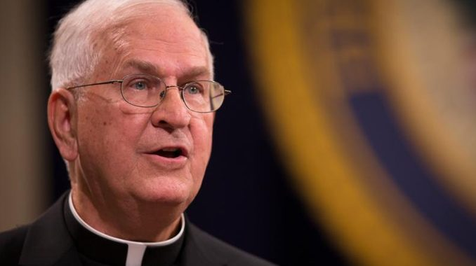 kentucky dioceses keep masses open despite governors request CNA Staff, Nov 25, 2020 / 03:00 pm (CNA).- Kentucky's four Catholic dioceses will not suspend public Masses despite the governor's request that religious services be held online only until December 13.