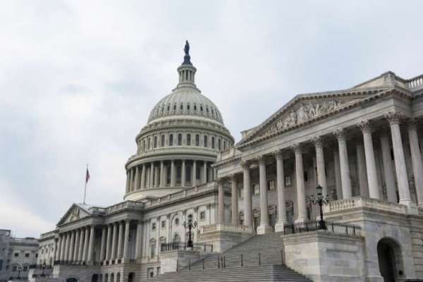 post election shift in us house could hamper democrats abortion lgbt goals Washington D.C., Nov 6, 2020 / 12:15 pm (CNA).- As ballots are still being counted to determine key House races, Democrats are projected to hold control of the chamber—but by a smaller margin. The shift could impact the Democrats' priorities in the coming years.