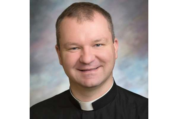 priest jailed for theft blames catholic doctrine also facing sex abuse charges Denver Newsroom, Nov 25, 2020 / 12:20 pm (CNA).- A South Dakota priest has been sentenced to almost eight years in federal prison, after he was convicted of 65 felonies related to stealing donations from Catholic parishes. Ordered to pay more than $300,000 in restitution, the priest said he stole in part because he disagrees with Catholic doctrine on homosexuality.