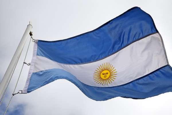 argentina lawmakers pass abortion bill amid pressure from activists CNA Staff, Dec 12, 2020 / 04:28 am (CNA).- The lower house of Argentina's legislature has passed a bill that would legalize abortion-on-demand up to 14 weeks in pregnancy, drawing dismay from pro-life groups and Catholics in the country.