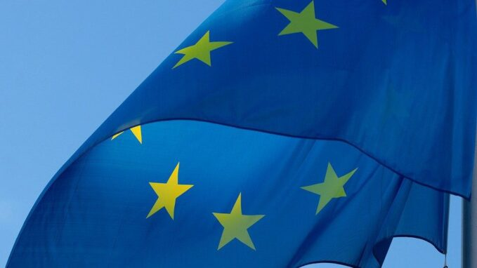 european bishops contest european commissions covid 19 strategy By Vatican News staff writer