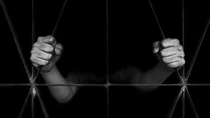international slavery abolition day highlights plight of victims of modern slavery By Vatican News staff writer