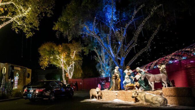 wcc find hope in the birth of jesus amid the covid 19 crisis By Lisa Zengarini
