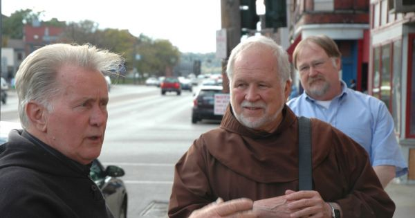 award winning journalist and photographer fr jack wintz dies Cincinnati — As a journalist, Franciscan Fr. Jack Wintz covered stories that explored human nature and focused on the mission of inspiring people as they lived their faith daily.