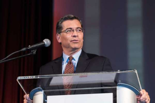 """becerra bidens hhs pick has shown hostility to nonprofit institutions scholars argue CNA Staff, Jan 15, 2021 / 07:01 pm (CNA).- Conservative scholars argued this week that Xavier Becerra, president-elect Joe Biden's pick for HHS secretary, has a history of """"hostility to nonprofit institutions and the donors who support them,"""" particularly religious nonprofits."""