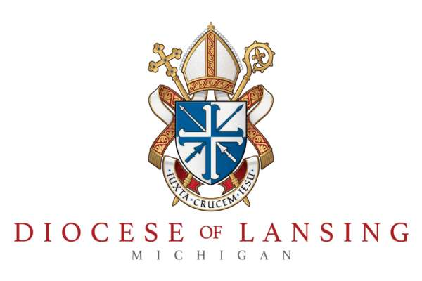 lansing diocese adopts gender identity policy consistent with biological CNA Staff, Jan 15, 2021 / 03:01 pm (CNA).- The Diocese of Lansing launched Friday a policy on gender identity requiring that its schools, parishes, and charities recognize persons by the biological sex with which they were born.