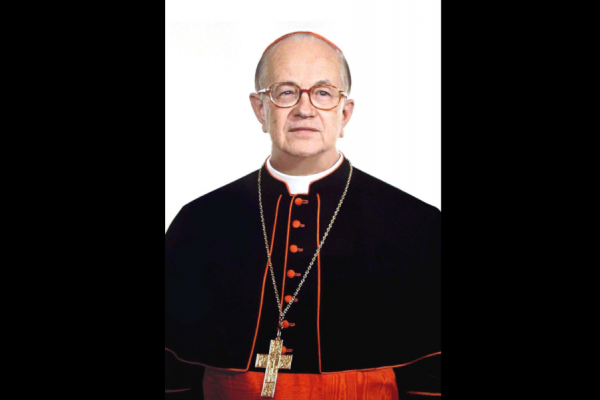 nine catholic bishops with covid 19 die in a single week Rome Newsroom, Jan 15, 2021 / 02:00 pm (CNA).- In the past week, nine Catholic bishops have died worldwide after testing positive for COVID-19.