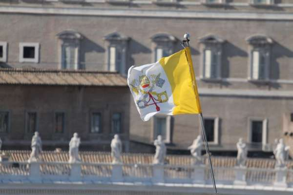 vatican says trial of italian woman for alleged embezzlement will begin soon Vatican City, Jan 18, 2021 / 09:00 am (CNA).- The Vatican announced on Monday that the trial of an Italian woman for alleged embezzlement would begin soon.