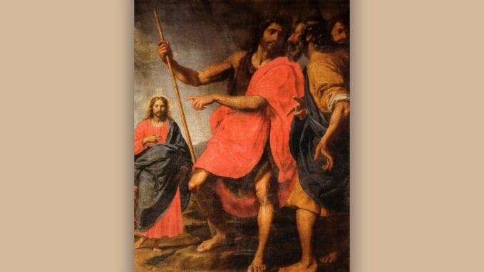 """week of prayer for christian unity biblical reflections day 1 """"You did not choose me but I chose you""""(Jn 15:16a)"""