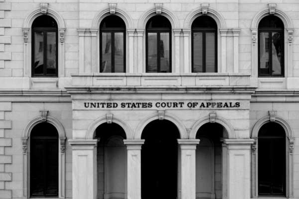 archdiocese of chicago to court let parishes choose their staff Washington D.C., Feb 10, 2021 / 04:00 am (CNA).- Attorneys for the Archdiocese of Chicago argued before the Seventh Circuit on Tuesday that parishes should be free to choose church leaders without government interference.