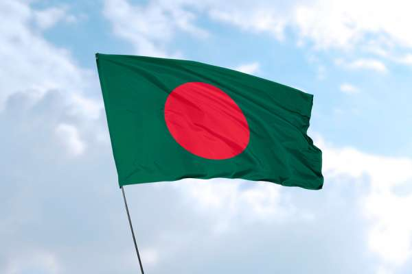 bangladeshi christians concerned by government inaction after church attack Dinajpur, Bangladesh, Feb 16, 2021 / 03:22 pm (CNA).- Bangladeshi Christians expressed concern and discontent with the local authorities after a Protestant church was reportedly vandalized and looted last week.