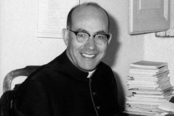 beatification cause of bishop known for ordinary extraordinariness moves forward Rome Newsroom, Feb 12, 2021 / 09:00 am (CNA).- The Diocese of Rome on Friday concluded the first phase of the cause for beatification of an Italian bishop and founder of the Pro Sanctity Movement.