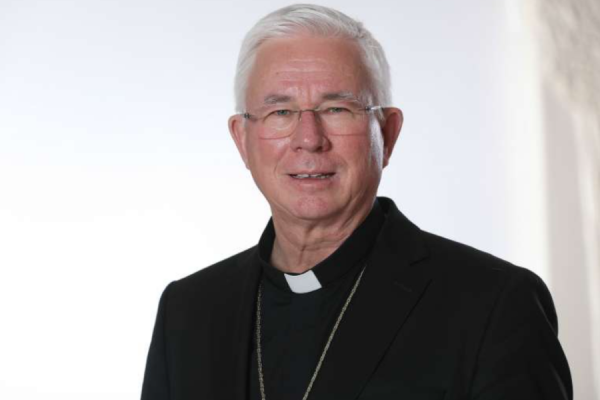 """catholic archbishop austrian court ruling on assisted suicide just the beginning CNA Staff, Feb 19, 2021 / 07:35 am (CNA).- An Austrian archbishop warned Catholics on Wednesdaythat a top court's ruling on assisted suicide is """"just the beginning."""""""