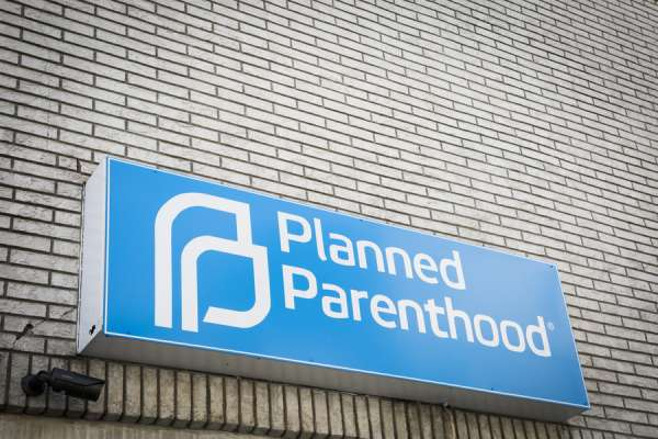 despite pandemic planned parenthoods abortions increased in fy 2020 Washington D.C., Feb 19, 2021 / 05:00 pm (CNA).- Planned Parenthood's annual report once again showed an increase from the previous year in both abortions performed and government funding.