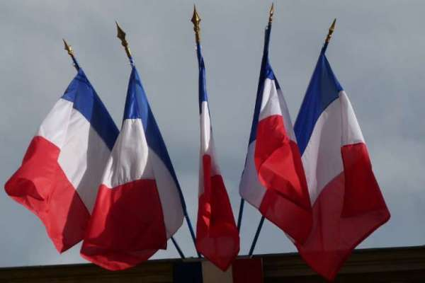 french catholic bishops fight against anti semitism must be everyones business Rome Newsroom, Feb 3, 2021 / 12:00 pm (CNA).- French Catholic bishops signed on Monday a declaration denouncing rising anti-Semitism in the presence of Jewish leaders in Paris.