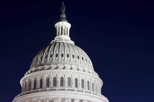 house passes covid relief pro life groups warn it funds abortion Washington D.C., Feb 27, 2021 / 08:00 am (CNA).- The House passed a massive COVID relief bill early on Saturday morning,without protections against abortion funding.