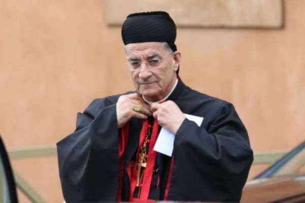 maronite catholic leader calls on international community to help save lebanon Rome Newsroom, Feb 9, 2021 / 12:00 pm (CNA).- Lebanon's Maronite patriarch called on Tuesday for the United Nations to help resolve the country's crisis by convening an international conference.