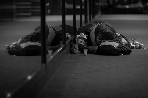 """responding to popes call archbishop cordileone supports year for the homeless CNA Staff, Feb 4, 2021 / 05:34 pm (CNA).- Following Pope Francis' appeal to pray for the homeless deceased, Archbishop Salvatore Cordileone of San Francisco is supporting a local initiative that has launched a """"Year of the Homeless."""""""