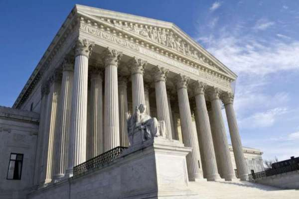 supreme court rejects california countys continued ban on indoor worship Denver Newsroom, Feb 27, 2021 / 12:01 pm (CNA).- The U.S. Supreme Court has rejected a California county's continued ban on indoor worship services due to the coronavirus pandemic, drawing the praise of a local bishop.