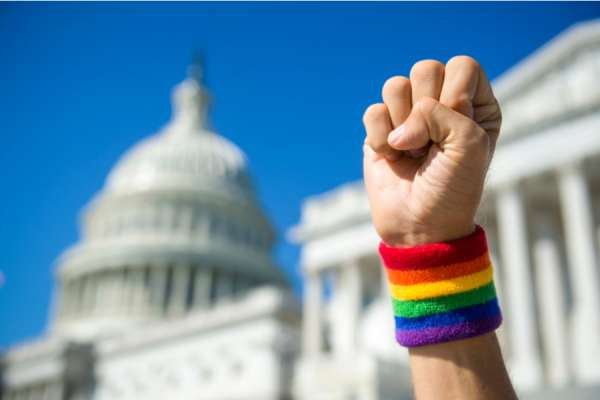 usccb equality act would punish religious groups opposed to gender ideology Washington D.C., Feb 19, 2021 / 04:00 pm (CNA).- The U.S. bishops' conference (USCCB) has come out in opposition to the Equality Act, which was introduced in the U.S. House on Thursday.
