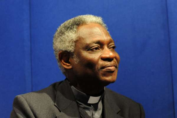 vatican cardinal speaks out against social stigma for leprosy patients Vatican City, Feb 1, 2021 / 08:30 am (CNA).- People with leprosy suffer not only from physical diseasebut also from harmful social stigmas which canlead to mental illness, Cardinal Peter Turkson said on Sunday.