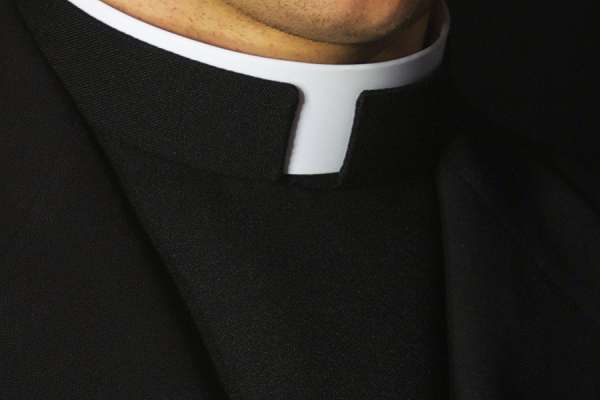 indian priest suspended after alleged attack on bishop CNA Staff, Mar 15, 2021 / 05:02 pm (CNA).- A Catholic priest from a northern Indian diocese has been suspended after allegedly physically assaulting the diocese's bishop.