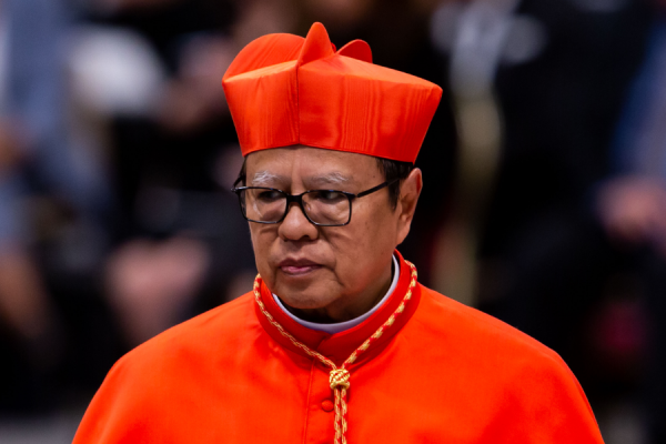 indonesian bishops say palm sunday cathedral bombing disgraced human dignity Rome Newsroom, Mar 29, 2021 / 09:00 am (CNA).- Indonesia's Catholic bishops have strongly condemned the Palm Sunday suicide bombing on the Sacred Heart of Jesus Cathedral on the island of Sulawesi which injured at least 19 people.