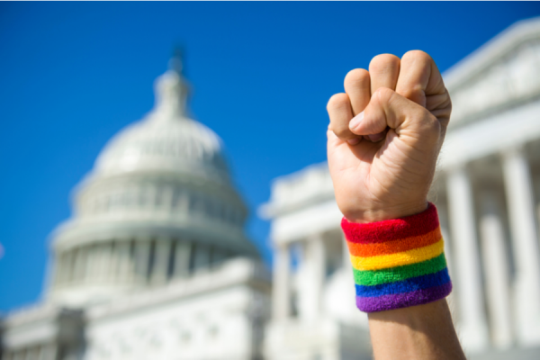 opponents of equality act warn of sweeping impact in senate hearing Washington D.C., Mar 17, 2021 / 04:00 pm (CNA).- Opponents of the Equality Act warned Wednesday at a Senate Judiciary Committee hearing that the legislation could have a far-reaching impact on religious organizations.