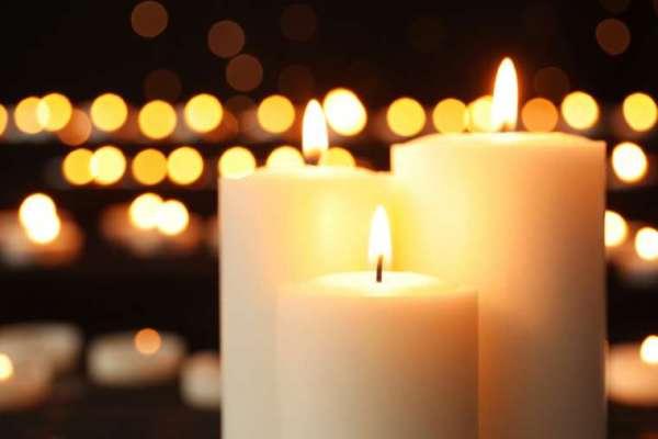 teen girl killed in stabbing at canadian catholic high school CNA Staff, Mar 16, 2021 / 04:30 pm (CNA).- A 17-year-old girl is dead following a stabbing at a Catholic high school near Edmonton Monday morning.