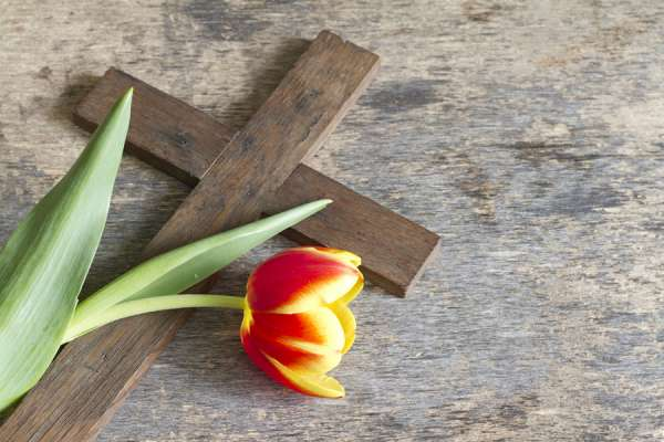 why the date of holy week changes every year ACI Prensa Staff, Mar 17, 2021 / 03:18 pm (CNA).- Every year the dates of Holy Thursday, Good Friday, Holy Saturday and Easter Sunday vary.