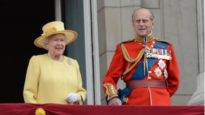 cardinal nichols leads catholic community in mourning death of prince philip at age 99 CNA Staff, Apr 9, 2021 / 05:53 am America/Denver (CNA).