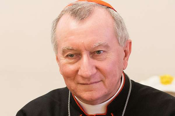cardinal parolin i am sad to see the loss of faith and reason in europe Rome Newsroom, Apr 6, 2021 / 04:05 am (CNA).- The Vatican Secretary of State said in an interview this week that euthanasia and abortion laws in Europe represent not only a loss of faith but also a loss of reason.