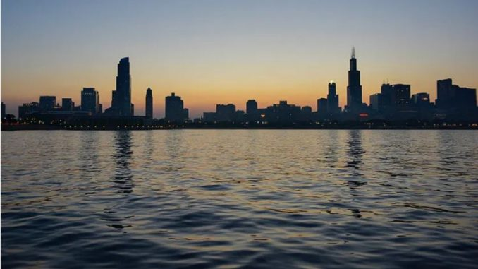chicago case highlights religious orders that have not published lists of credibly accused clergy Chicago, Ill., Apr 19, 2021 / 20:01 pm America/Denver (CNA).