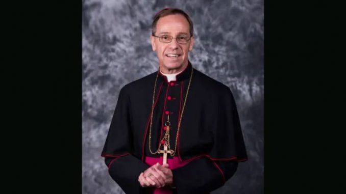 indianapolis archdiocese government cant interfere in catholic schools mission Washington D.C., Apr 7, 2021 / 11:00 am America/Denver (CNA).
