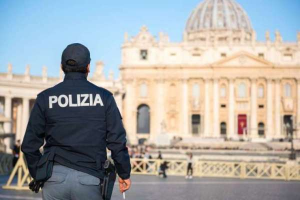 is vatican citys judicial system in peril Vatican City, Mar 31, 2021 / 02:01 pm (CNA).- The U.K. court ruling that overturned an account seizure request by Vatican City prosecutors has raised questions about the reliability of the Holy See's judicial system.