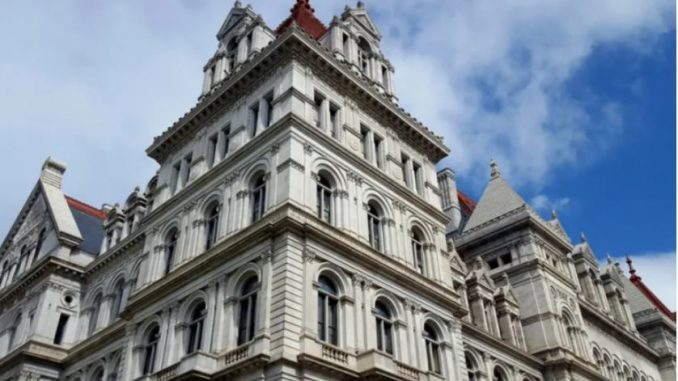 law firm tallies 2800 suits filed against catholic entities under ny child victims act Albany, N.Y., Apr 8, 2021 / 18:19 pm America/Denver (CNA).