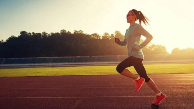 more states pass bills aimed at protecting womens sports Washington D.C., Apr 16, 2021 / 05:00 am America/Denver (CNA).