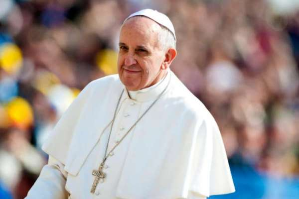 pope francis sends easter message to philippines to mark 500th anniversary of first mass Rome Newsroom, Apr 3, 2021 / 06:00 pm (CNA).- Pope Francis has sent a video message to the Philippines to mark the 500 year anniversary of the first Mass on Philippine soil on Easter Sunday.