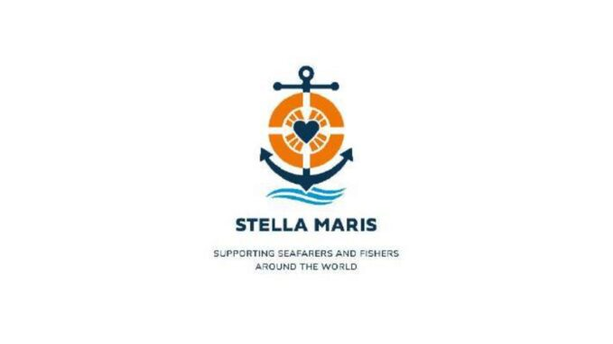 stella maris urges an end to piracy in gulf of guinea By Vatican News staff reporter