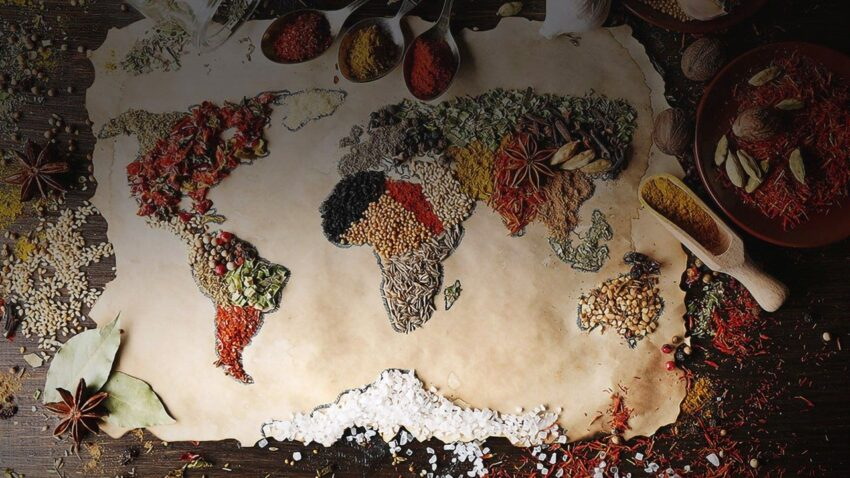 pope francis un food summit an opportunity to build a more just world By Lydia O'Kane